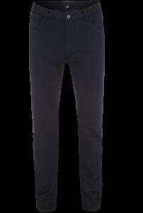 Fashion 4 Men - Nicol Chino Pant - Navy