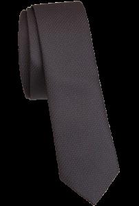 Fashion 4 Men - Nua Textured 5Cm Tie