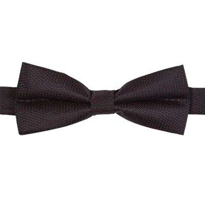 Fashion 4 Men - Nua Textured Bowtie