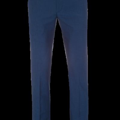 Fashion 4 Men - Orson Slim Dress Pant