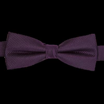 Fashion 4 Men - Prior Textured Bowtie