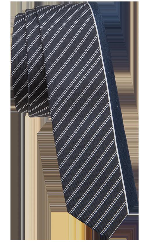 Fashion 4 Men - Rabo Tie