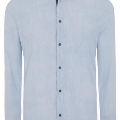 Fashion 4 Men - Raoul Slim Fit Shirt