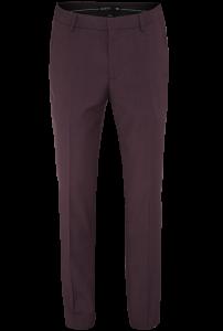 Fashion 4 Men - Rexford Dress Pant-Skinny