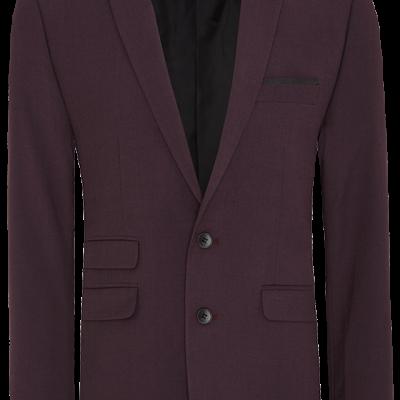 Fashion 4 Men - Rexford Suit