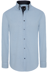 Fashion 4 Men - Ronny Shirt