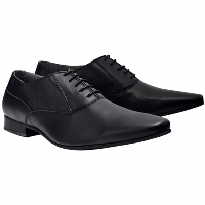 Fashion 4 Men - Royal Dress Shoe