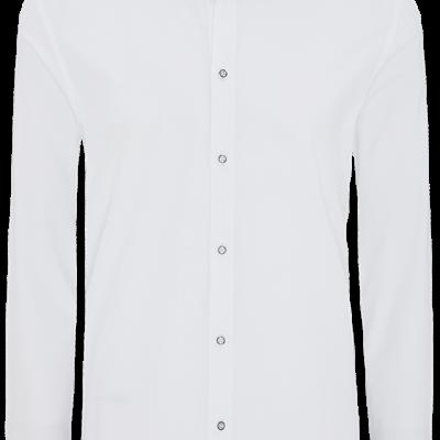 Fashion 4 Men - Salem Slim Fit Shirt
