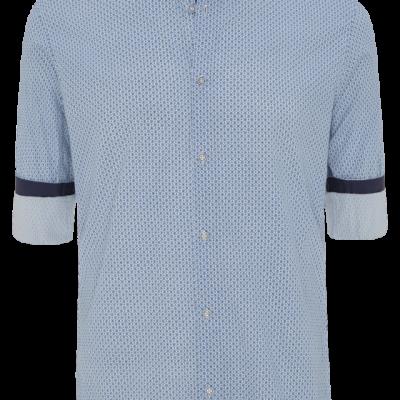 Fashion 4 Men - Shale Shirt