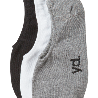 Fashion 4 Men - Sports Sock (3Pack)