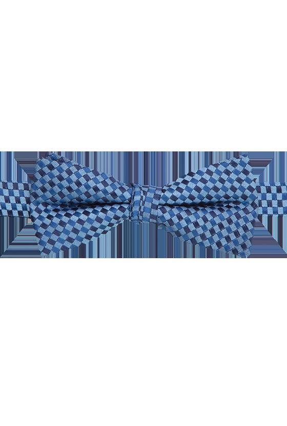 Fashion 4 Men - Square Bow Tie