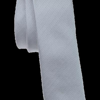 Fashion 4 Men - Stripe Textured 5Cm Tie