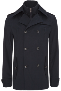 Fashion 4 Men - Sullivan Jacket
