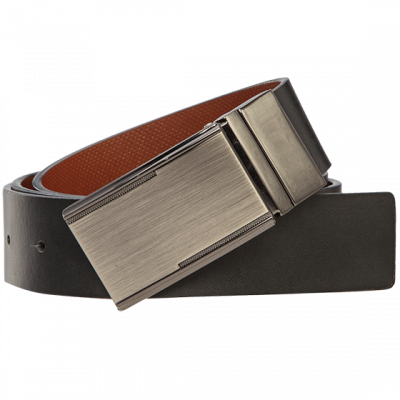 Fashion 4 Men - Thayer Dress Belt