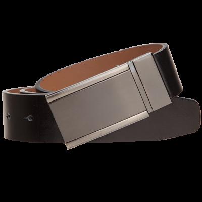 Fashion 4 Men - Trix Dress Belt