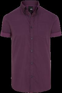 Fashion 4 Men - Turner Ss Shirt