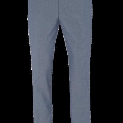 Fashion 4 Men - Venice Dress Pant-Skinny