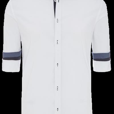 Fashion 4 Men - Vice Slim Fit Shirt