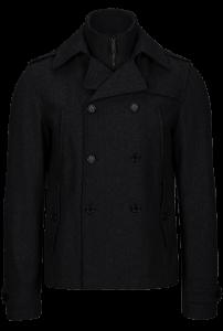 Fashion 4 Men - Villanova Dress Jacket