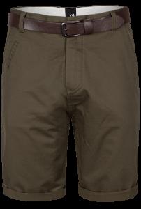 Fashion 4 Men - Vision Short - Khaki