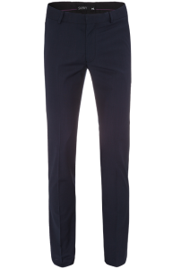 Fashion 4 Men - Weaver Skinny Dress Pant