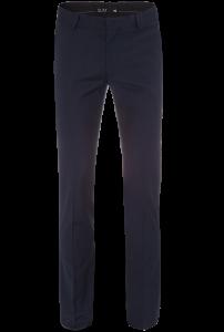 Fashion 4 Men - Weaver Slim Dress Pant