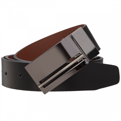 Fashion 4 Men - Weston Dress Belt