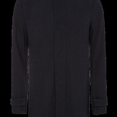 Fashion 4 Men - York Jacket