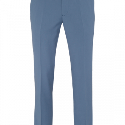 Fashion 4 Men - Angus Dress Pant- Skinny