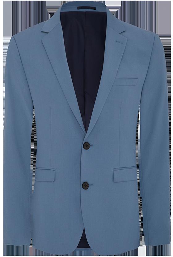 Fashion 4 Men - Angus Suit