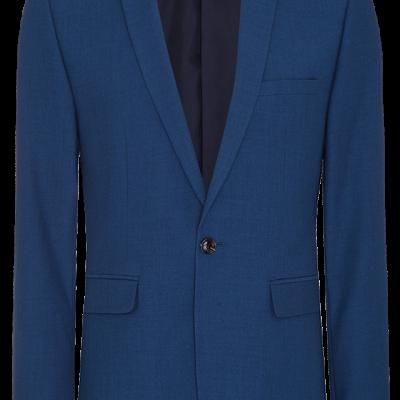 Fashion 4 Men - Cosmo Jacket