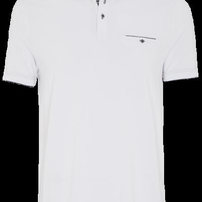 Fashion 4 Men - Fleming Polo