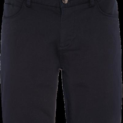 Fashion 4 Men - Herston Chino Short - Navy