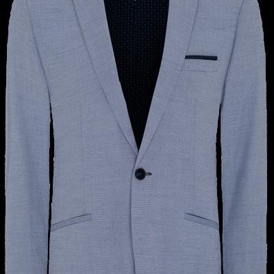 Fashion 4 Men - Idola Jacket