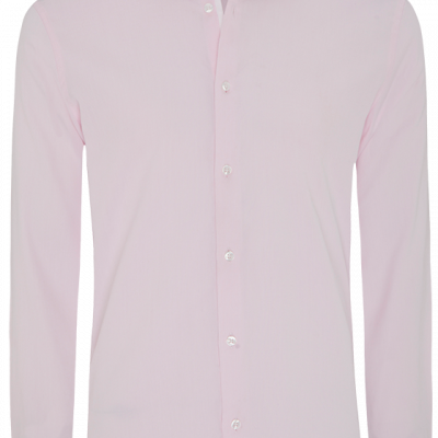 Fashion 4 Men - Karlos Slim Fit Dress Shirt
