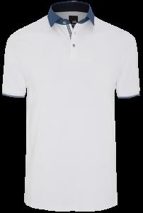 Fashion 4 Men - Levin Polo