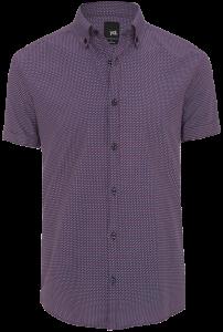 Fashion 4 Men - Robin Ss Shirt
