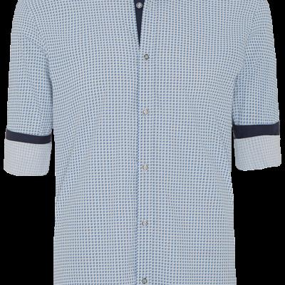 Fashion 4 Men - Shephard Slim Fit Shirt