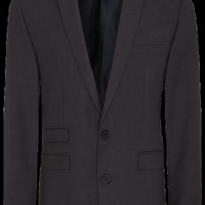 Fashion 4 Men - Vermont Suit