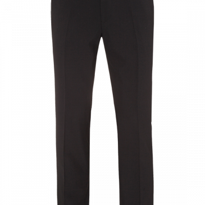 Fashion 4 Men - Woodrow Dress Pant-Slim