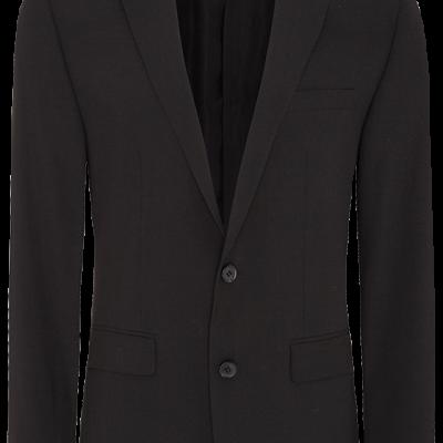 Fashion 4 Men - Woodrow Suit