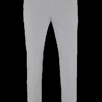 Fashion 4 Men - Yeats Dress Pant - Skinny