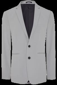 Fashion 4 Men - Yeats Suit