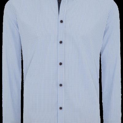 Fashion 4 Men - Beatty Check Shirt