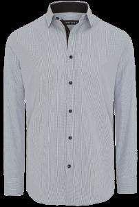 Fashion 4 Men - Bishop Check Shirt
