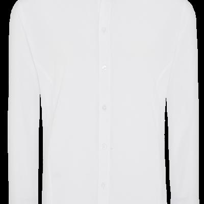 Fashion 4 Men - Bond Dress Shirt