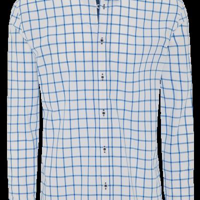 Fashion 4 Men - Chatham Check Shirt
