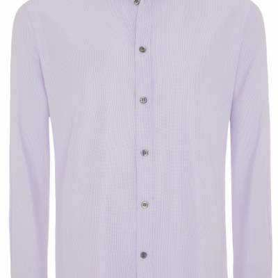 Fashion 4 Men - Clifford Dress Shirt