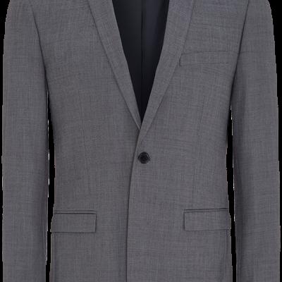 Fashion 4 Men - Clive 1 Button Suit