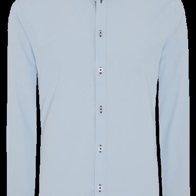 Fashion 4 Men - Como Jacquard Shirt